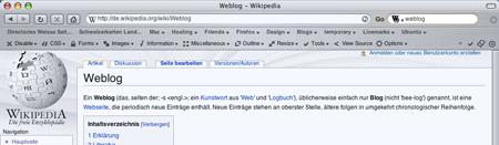 firefoxwikisuch