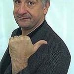 5. Todestag von Douglas Noel Adams