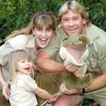 Crocodile-Hunter gestorben