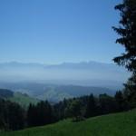 Die drei höchsten vom Kanton Zürich