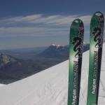 eeepc, Ski, Bike und sonstige schöne Dinge